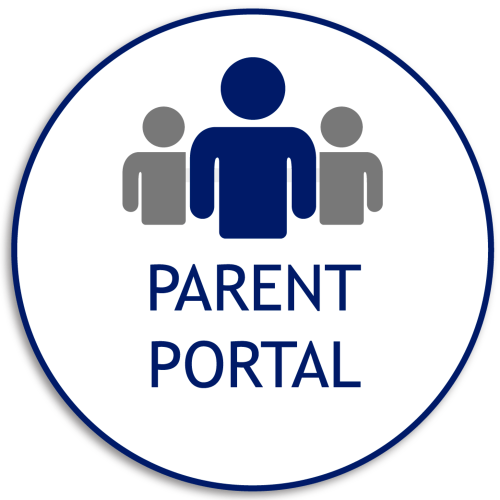 Click for Parent Portal